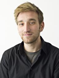 Christian-Zsolt Varga