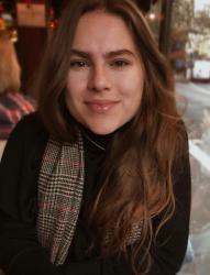 Julia Schymura