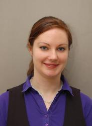 Laura Kastner