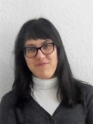 Sara Daini