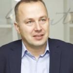 Ulf-Jost Kossol