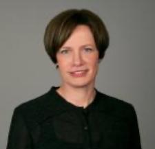 Birgit Stöber