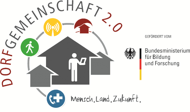 Logo_Dorfgemeinschaft_CMYK-640x608