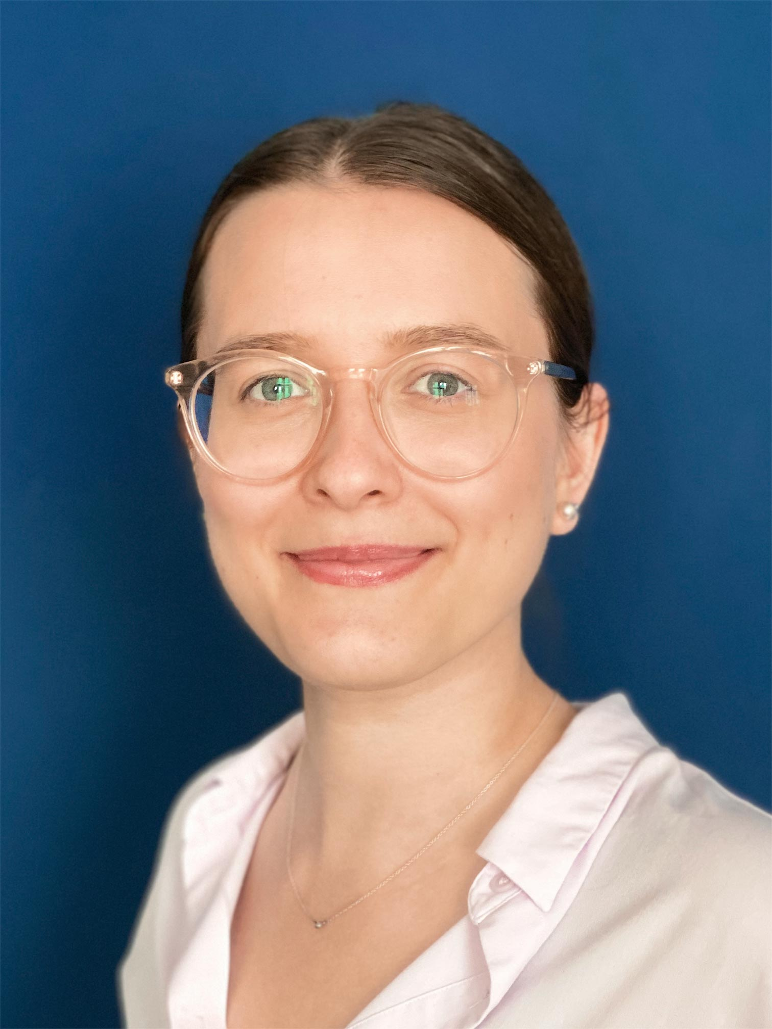 Karina Schmidt