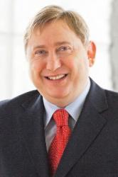 André Hahn