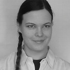 Annika Kremer