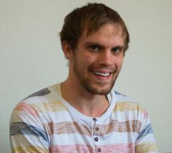 Felix Idelberger