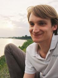 Florian Idelberger