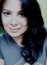 Irena Sargsyan
