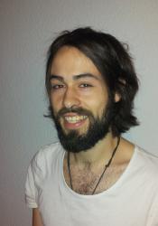 Jakob Werlitz